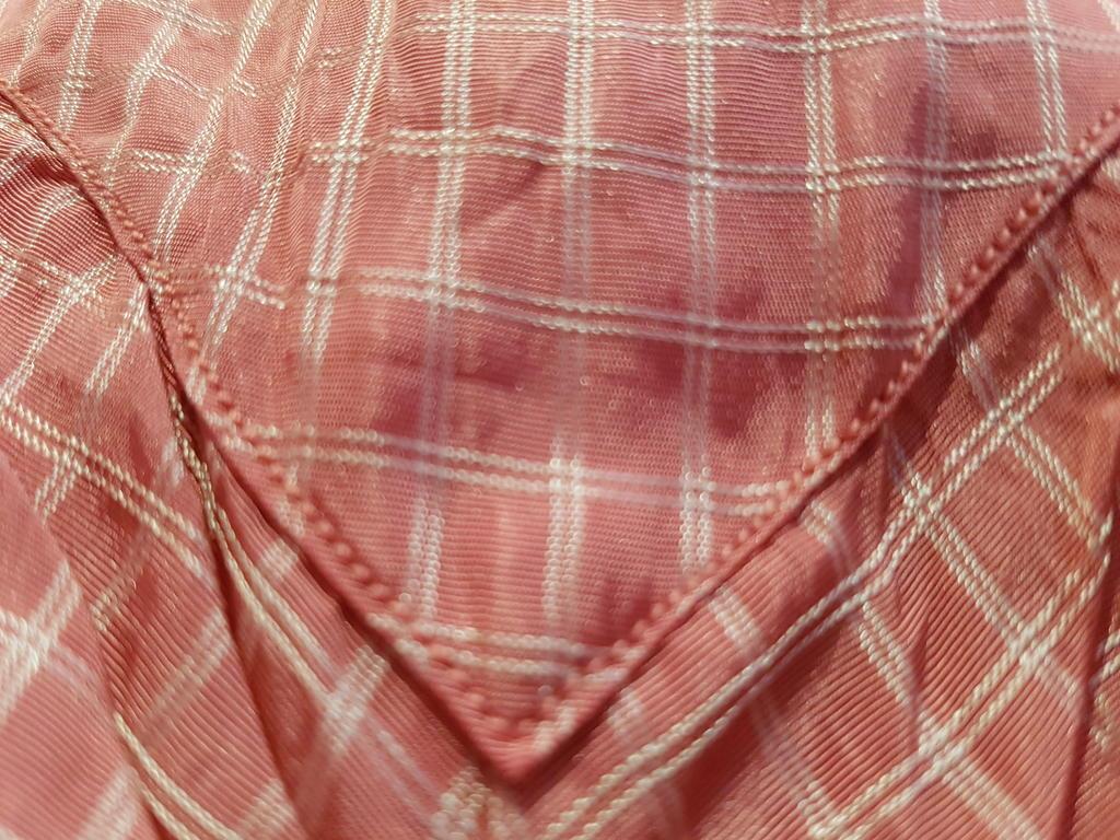 Vad är det med byxor nuförtiden! Sidan 2 Sysidans forum
